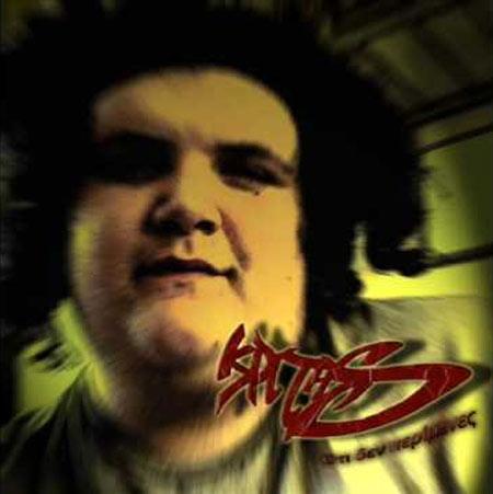 Kritis - Oti den perimenis Album Cover